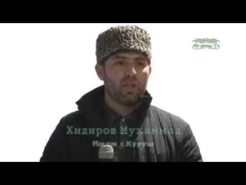 Свинг Знакомства - 1-ый Международный русский SWING-ЧАТ