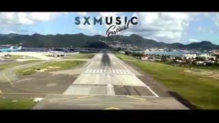 SXM Festival 2016 Trailer 1