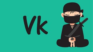 Как удалить все группы Вконтакте(Удаляем все группы вконтакте при помощи расширения для гугл хром vkopt. Плагин расширяющий функции - vkopt делае..., 2014-12-12T22:50:22.000Z)