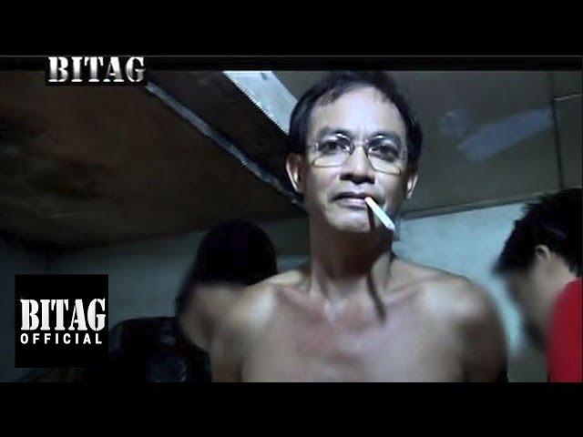 epekto at pananaw ng mga kabataan sa mga wesite sa internet