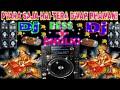 Pyara Saja Hai Tera Dwar Bhawani 【 Killer Bess Vibration】bhajan mp3 song Thumb