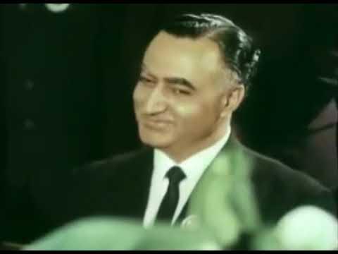 The Tashkent Declaration