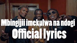 mbingijii-imekulwa-na-ndogi---ochungulo-family-nellythegoon-x-benzema-x-dmore