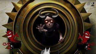 Bioshock Bad Playthrough EP2