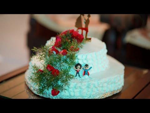 two-tier-cake-recipe-/-5-kg-vanilla-cake-recipe-/-two---tier-wedding-cake-recipe/wedding-cake-recipe