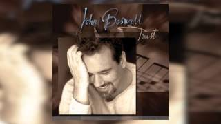 Gambar cover John Boswell - From the Heart