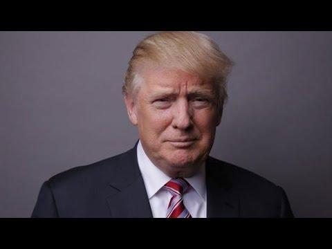 How Donald Trump Risks Trade War, Crosses Lines on Racism, Wreaks Havoc on U.S. Conservatism