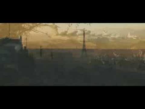 World in Conflict Soviet Assault Trailer (HD)
