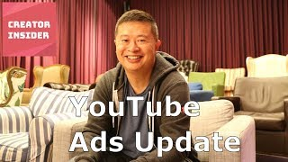 Tom's Take -  Enhanced Ads Status and Appeals thumbnail