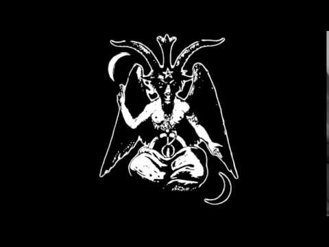 What are some good instrumental doom bands/albums?