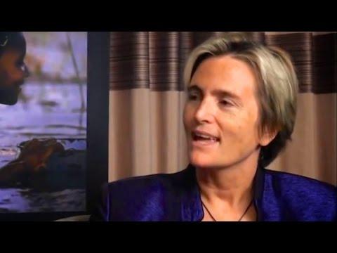 Susan Davis, President, BRAC-USA (CGI 2012)