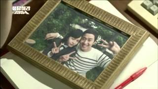 김동률 - 그게 나야 (응답하라1994 ver.)