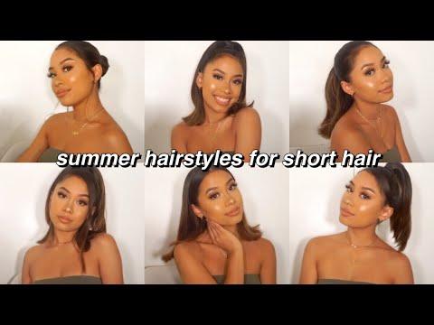 8-cute-and-easy-summer-hairstyles-(for-short-hair)-|-megan-santa-cruz