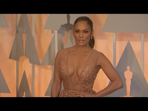 Jennifer Lopez Turns 46 and Looks Hotter Than Ever- She Doesn't Age!