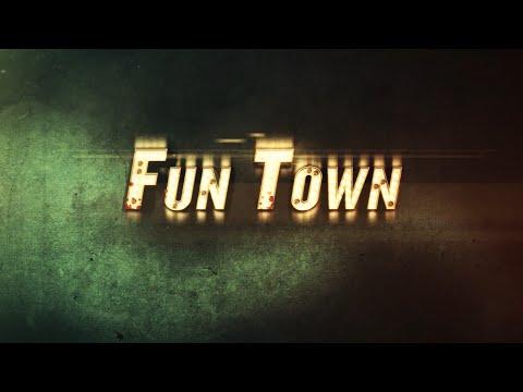 Fun Town 2016 - Short Film