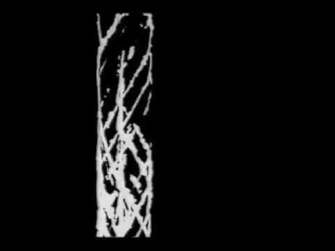 "Len Lye - Free Radicals ( ""Johnathan Livingston"" ) - YouTube  Len Lye - Free ..."