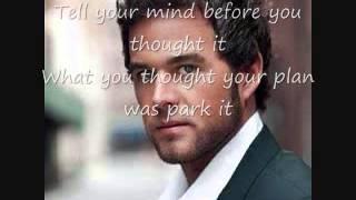Whatever Shes Got (lyrics)
