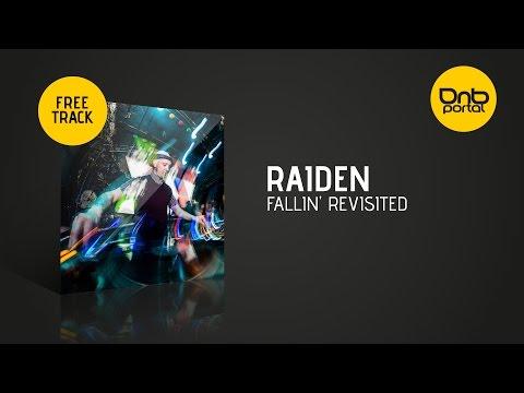 Raiden - Fallin Revisited [Free]