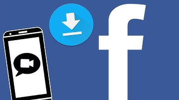 Facebook Videos downloaden am Smartphone (Tutorial)