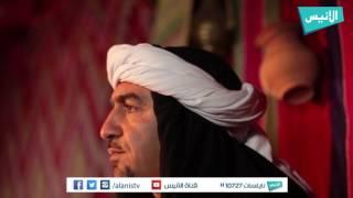 ح02 من حكايات البوادي 02 | أ. محمد جربوعة
