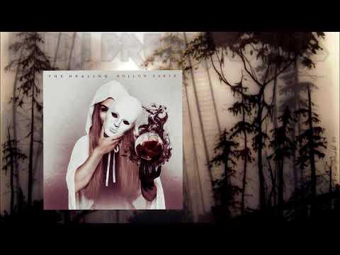 The Healing - Hollow Earth (Full Album // 2018) Progressive Metalcore