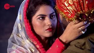 Ep 25 | To Pain Mu - Zee Sarthak Serial - Watch Full Series on Zee5 | Link in Description
