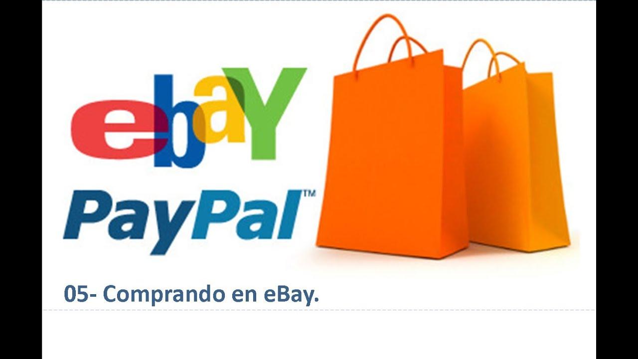 Paypal.Der