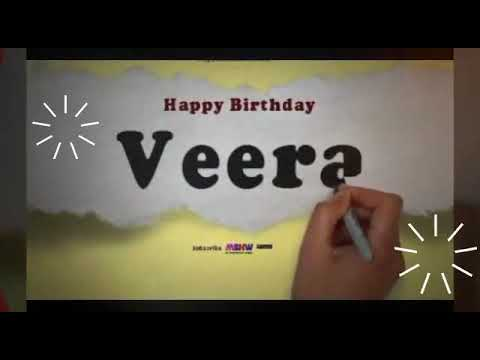 Birthday Quotes For My Husband In Tamil Gift Ideas