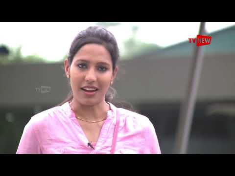 Make In Kerala - Vajra Rubber products | TV New