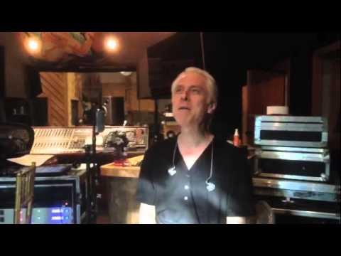 Fun With Bill Rieflin Youtube