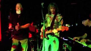 "Surreal Deal w/ Bill ""Griz"" Stevens ""Easy Wind"" Memphis On Main 4/30/16 (HD1080p) live links/solos"