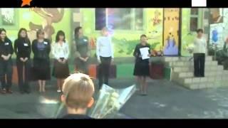 Провокатор (2011-06-18).mp4