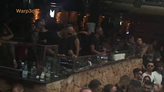 Marco Carola @ Amnesia Music On 14/07/2017