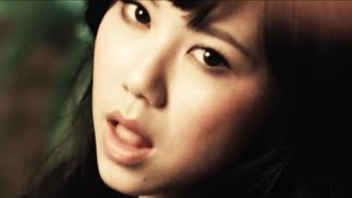 """Get Over You"" [HD] MV - G.E.M. 鄧紫棋"