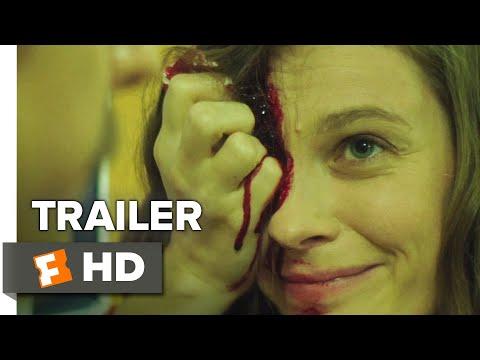 Thirst Street  1 2017  Movies Indie