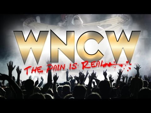 WnC #67 - Radio Silence