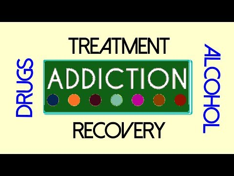 Drug Addiction Treatment | Addiction Recovery Centers | Tacoma, WA
