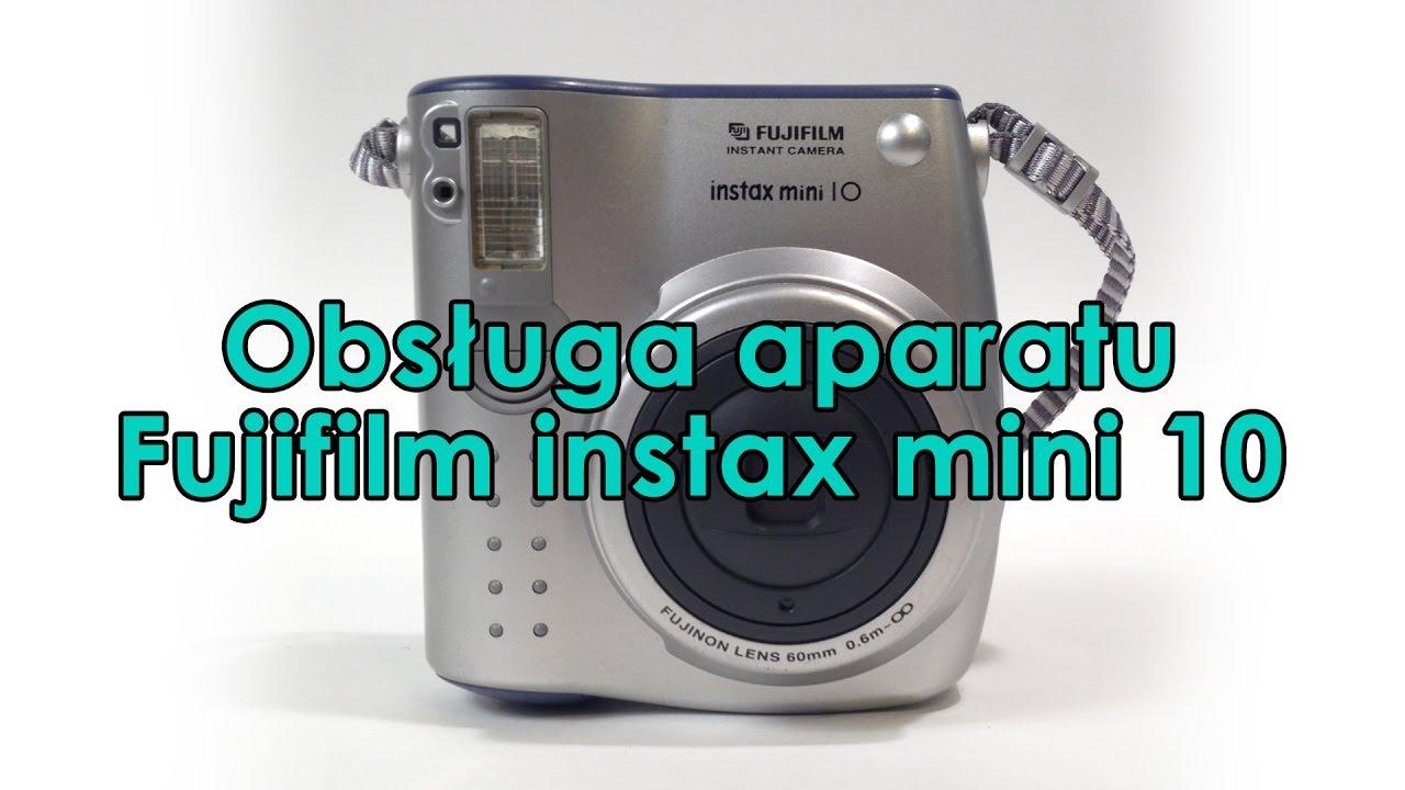 obs uga fujifilm instax mini 10 youtube rh youtube com dell inspiron mini 10 manual pdf hybaid mini 10 manual