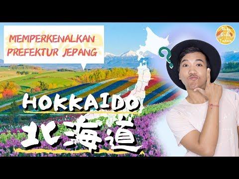 hokkaido-prefektur-terdingin-di-jepang!(perkenalkan-prefektur-jepang①-)