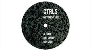 CTRLS - Stop