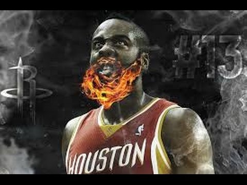 James Harden Highlights | Part 1 | Bounce...