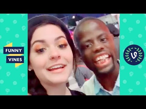 TRY NOT TO LAUGH - DEEZ NUTS! HA GOT EM!! | Funny Videos 2019