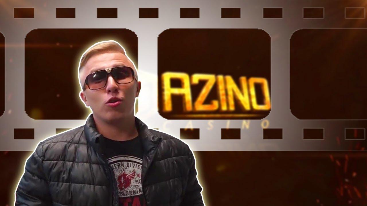 азино777 бит