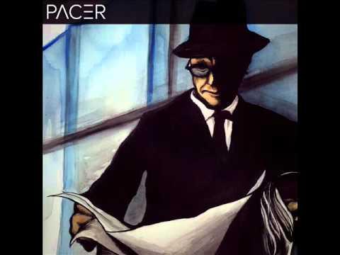 Pacer - Cortex