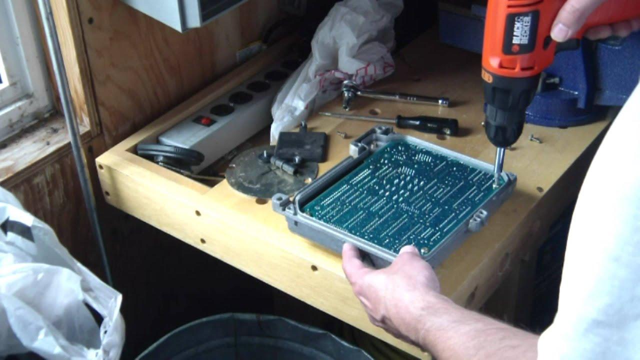 Bendix Abs Wiring Diagram Renix Computers Ecu Amp Abs Modules For 87 90 Jeep Cherokee