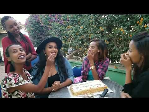 Eritrea Vlog  Asmara 2k19 |Part 2|