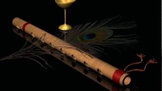 Best Romantic Flute Ringtone | Free Ringtones Download