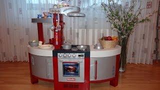 Klein Kitchen Kuche Miele Youtube