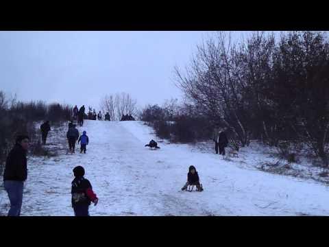 Lustige Ski Videos Zum Lachen Und Whatsapp