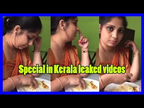 Special in Kerala leaked videos thumbnail